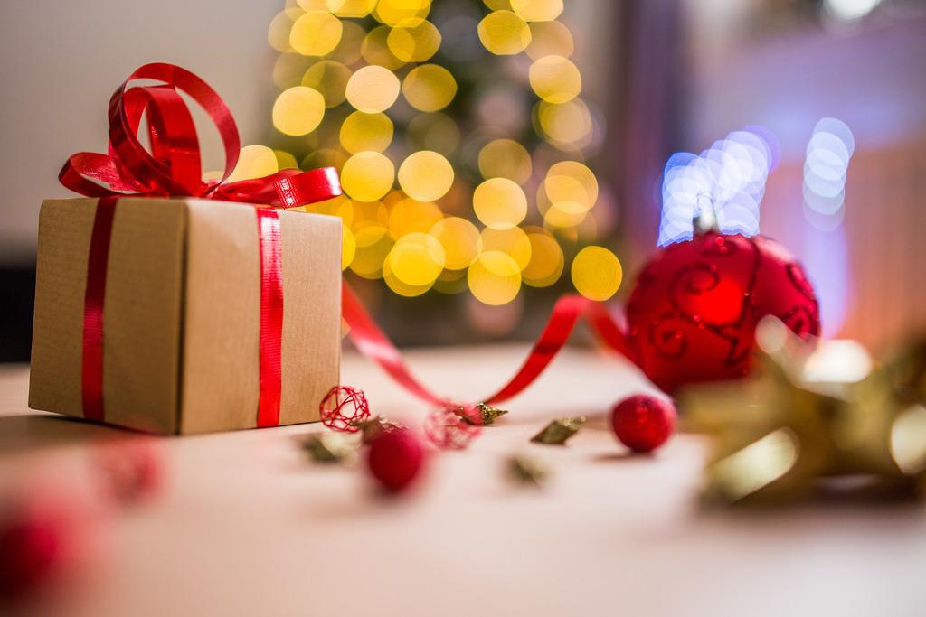 Geschenktipps Die Besten Geschenke Fur Erwachsene Wien