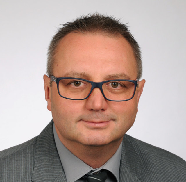 Clemens Poißl