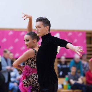 Fotocredits: Regina Courtier - Caspar Kopec & Magdalena Trepa