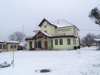 Personelle Veränderungen sollen mit Jahreswechsel am Gemeindeamt in Lichendorf eintreten.