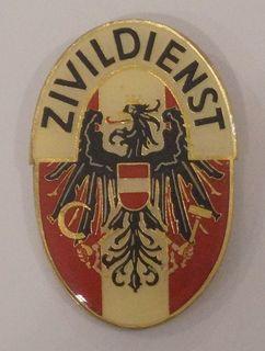 Die zwei Landessieger leisten ihren Zivildienst in der Lebenshilfe Kärnten in Spittal an der Drau ab
