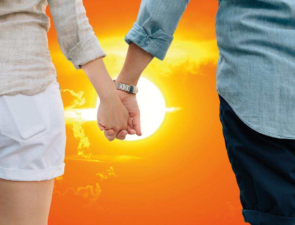 Partnersuche für mollige menschen kostenlos österreich [PUNIQRANDLINE-(au-dating-names.txt) 22