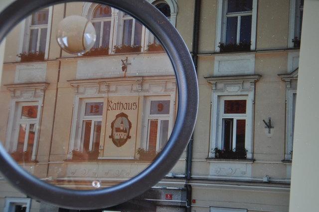 Geprüft wird ein Beschluss des Feldkirchner Gemeinderats
