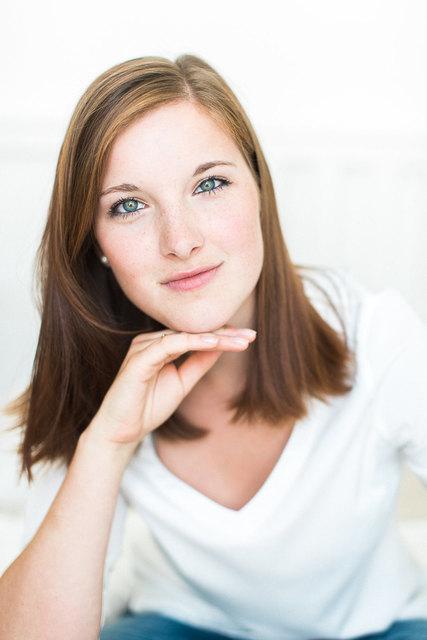 Lisa-Maria Stadler, Mezzosopranistin