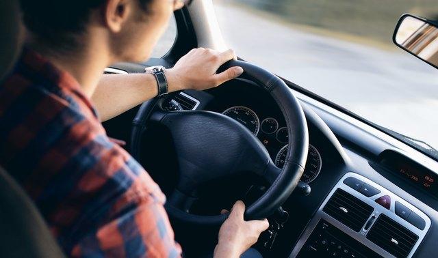 Autofahrer & Co. müssen sich 2018 auf einige neue Regelungen gefasst machen.