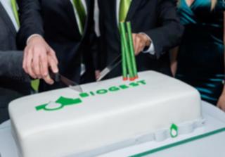 Klosterneuburger Unternehmen Biogest eröffnet eine Niederlassung in Serbien.