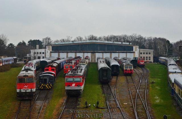 Suche Beziehung Pchlarn Salzburg