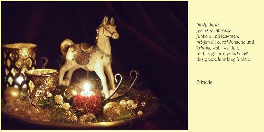 Frohe Weihnachten Wunsch.Wunsche Frohe Weihnachten Neunkirchen