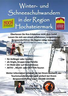 Pischelsdorf in der steiermark single aktiv, Lienz single lokale