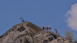 Der Schwarzach Trail Salzburgerland lockt mittlerweile viele internationale Athleten in den Pongau.