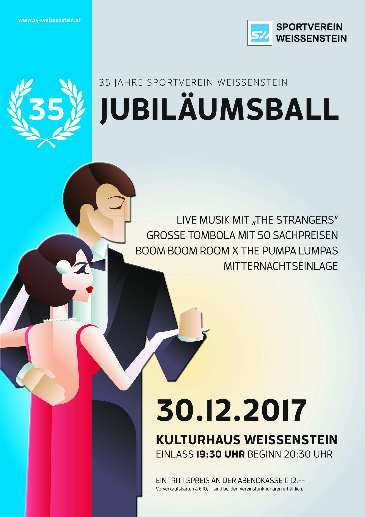 Singles aus Weienstein kennenlernen LoveScout24