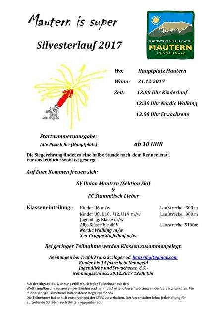 Mautern in Leoben - Thema auf volunteeralert.com