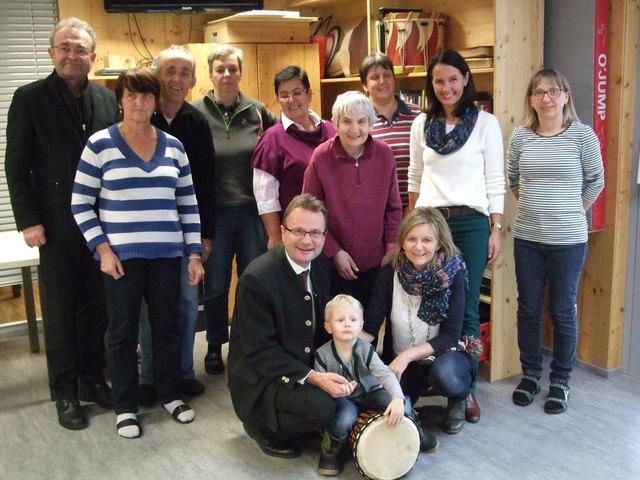 Reiterndorf frau sucht jungen mann - Christliche