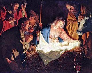 """das Herz wird weit, am Kranze brennen Kerzen - alle vier, und die wundersame Weihnacht, der heilige Abend naht; wünsche """"Gesegnete Weihnachten"""""""