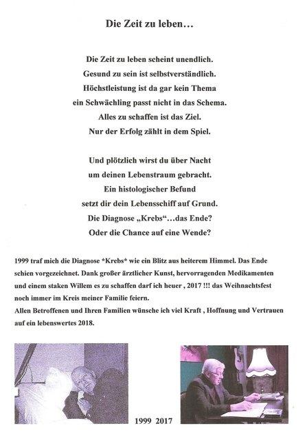 Salzburg er sucht sie, Sexanzeigen in Bismark