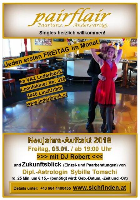 Single freizeittreff arnoldstein - Sex treffe in Alsfeld