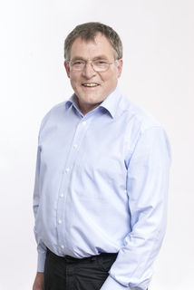 Der 66-jährige Bürgermeister von Grünau, Alois Weidinger, ist bei Arbeiten im Wald tödlich verunglückt.