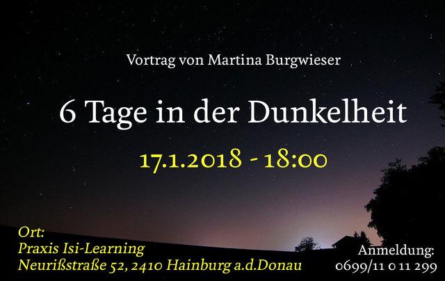 Single freizeit treff in hainburg an der donau, Unterwaltersdorf