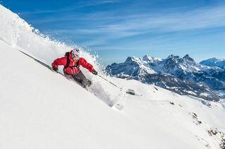Die Österreichische Tourismusbranche blickt auf ein positives Jahr 2017 zurück.