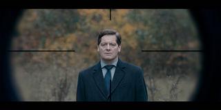 """Fritz Karl als Alexander Dworsky in dem Thriller """"Life Guidance""""."""