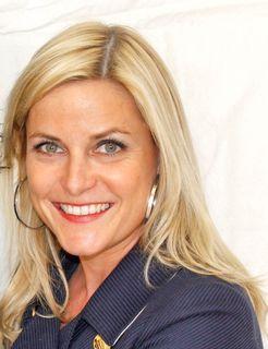 Monika  Festenburg, MSc Resonanz-Trainer, Psychologische Beratung, Kinder- & Jugendcoach