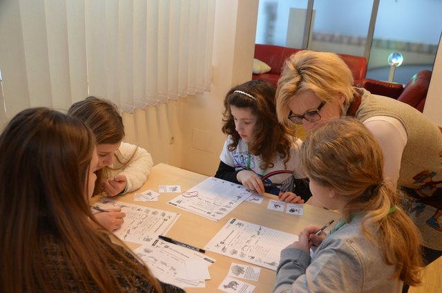 Studenten kennenlernen in lasberg Kostenlose