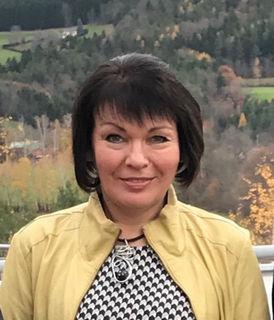 Isabella Zins, proLAA