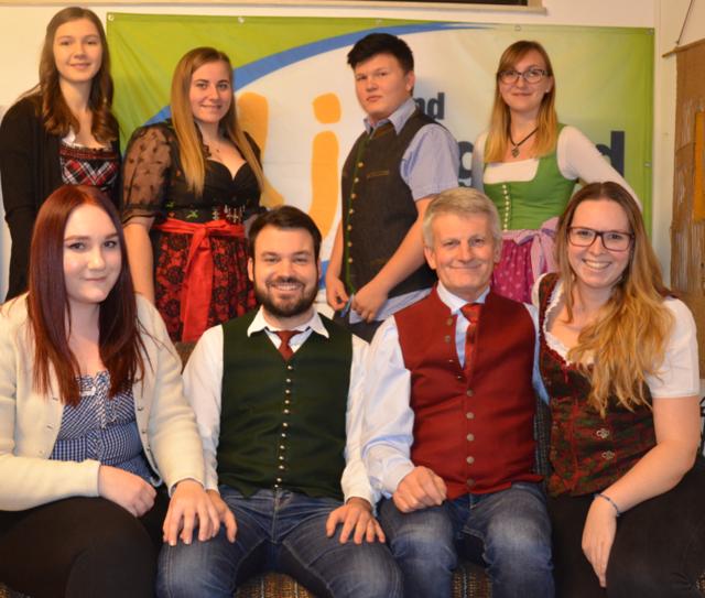 Casual dating in sankt andr-wrdern Eberstalzell studenten