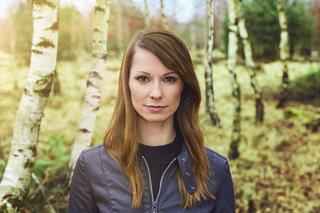 Christina Stürmer spielt zwischen 19:15 und 20 Uhr auf der Open Air-Bühne im Flachauer Zentrum.