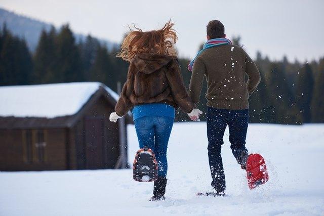 Enge mutter tochter beziehung strt bei partnersuche, Flirt in