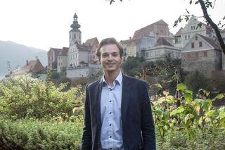 Überzeugungsarbeit musste auch in Frohnleiten geleistet werden, insgesamt sei die Fusion laut Ortschef Johannes Wagner gut verlaufen.