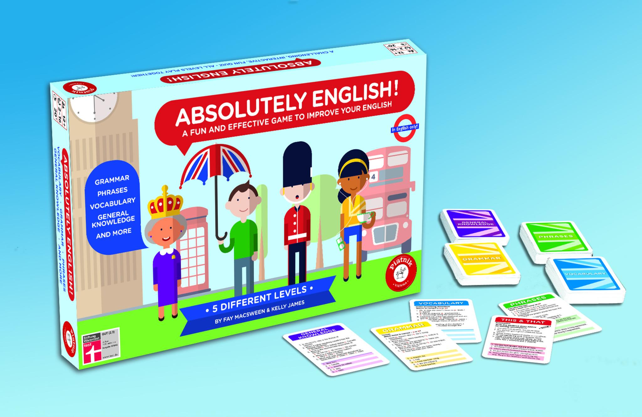 Was Heißt Klein Auf Englisch