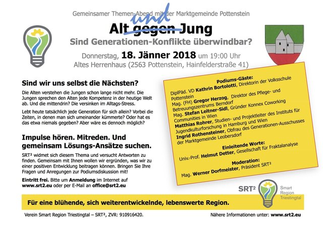 Frau single in pottenstein Same sex dating website