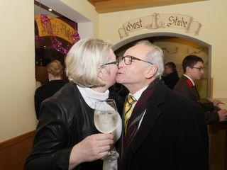 Flirten aus grafenbach-sankt valentin Senioren kennenlernen