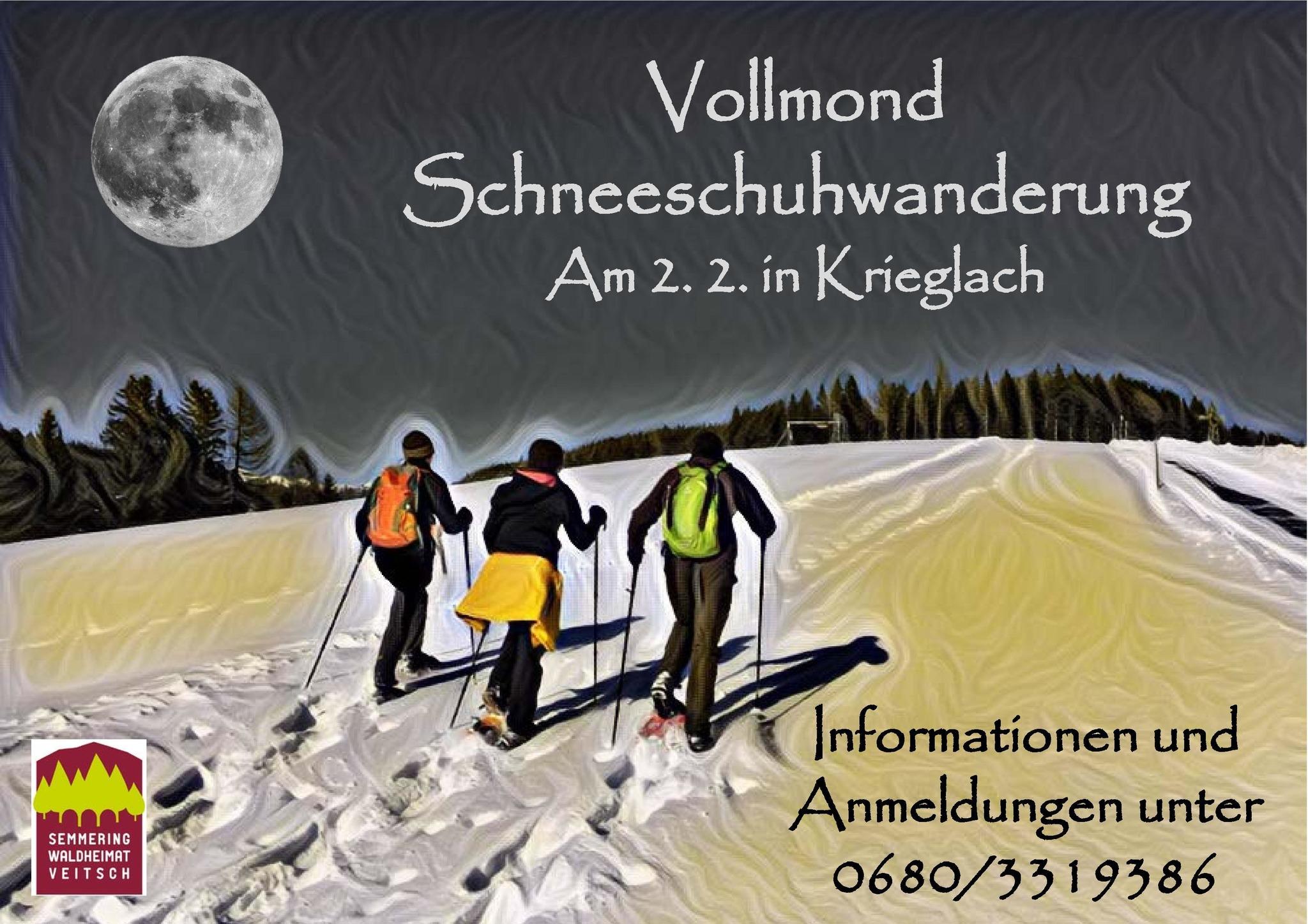 Krieglach - Thema auf blaklimos.com