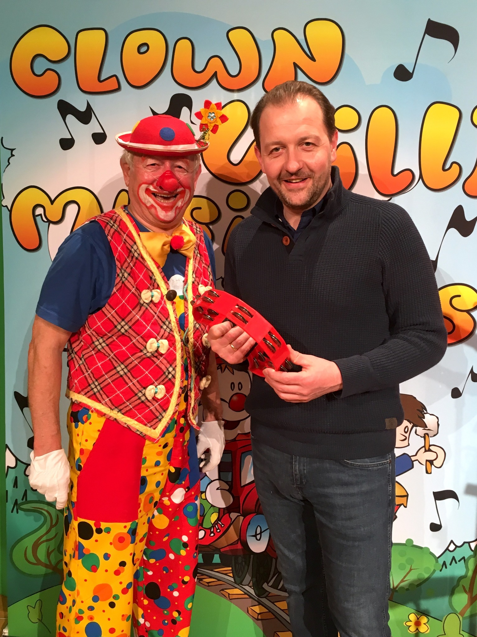 Fasching Events Fur Kinder Linz