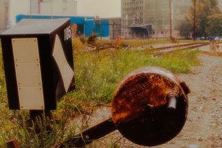... aufgenommen mit der Olympus 35 RC und Kodak Farbfilm.....