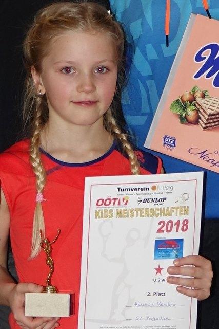 Valentina Hoschek