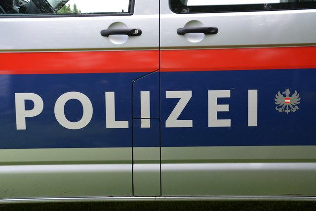 Am 17. Jänner kam es in Neukirchen zu einem gefährlichen Unfall bei dem sich eine Niederländerin unbestimmten Grades verletzte.