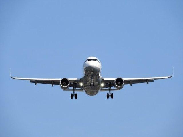 Hoch hinaus: will der Grazer Flughafen auch 2018 mit neuen Angeboten.