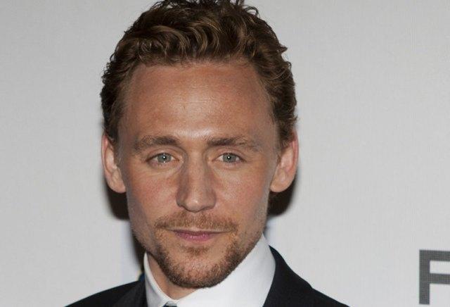 Tom Hiddleston ergattert den Job!