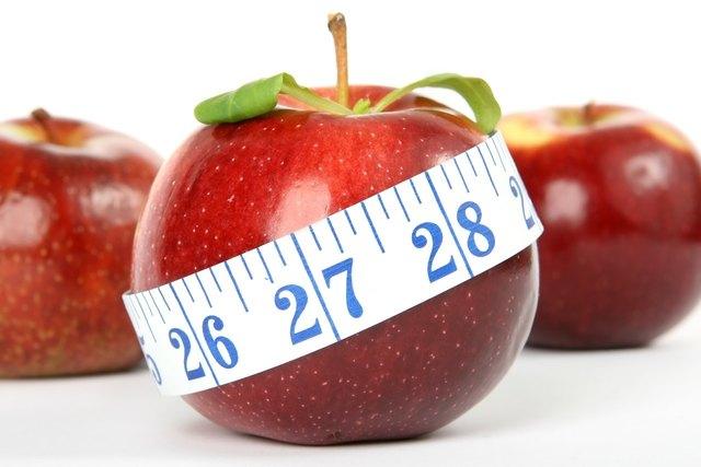 wie abnehmen ohne diät mit umstellung im kopf
