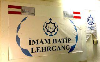 Ein Lehrgang für Imame und islamische Seelsorger hat vor Kurzem in Liesing wiedereröffnet.