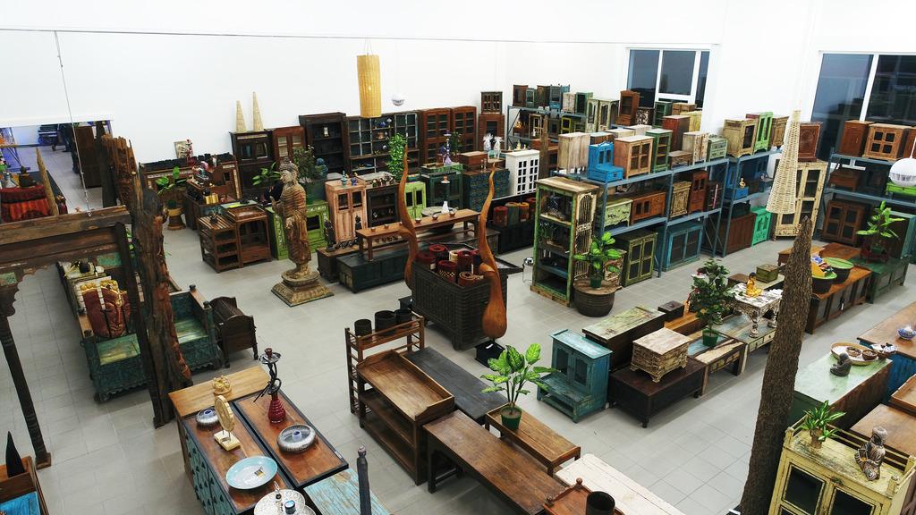 Neueröffnung Hugs Living Im Winpark In Wr Neustadt Wiener Neustadt