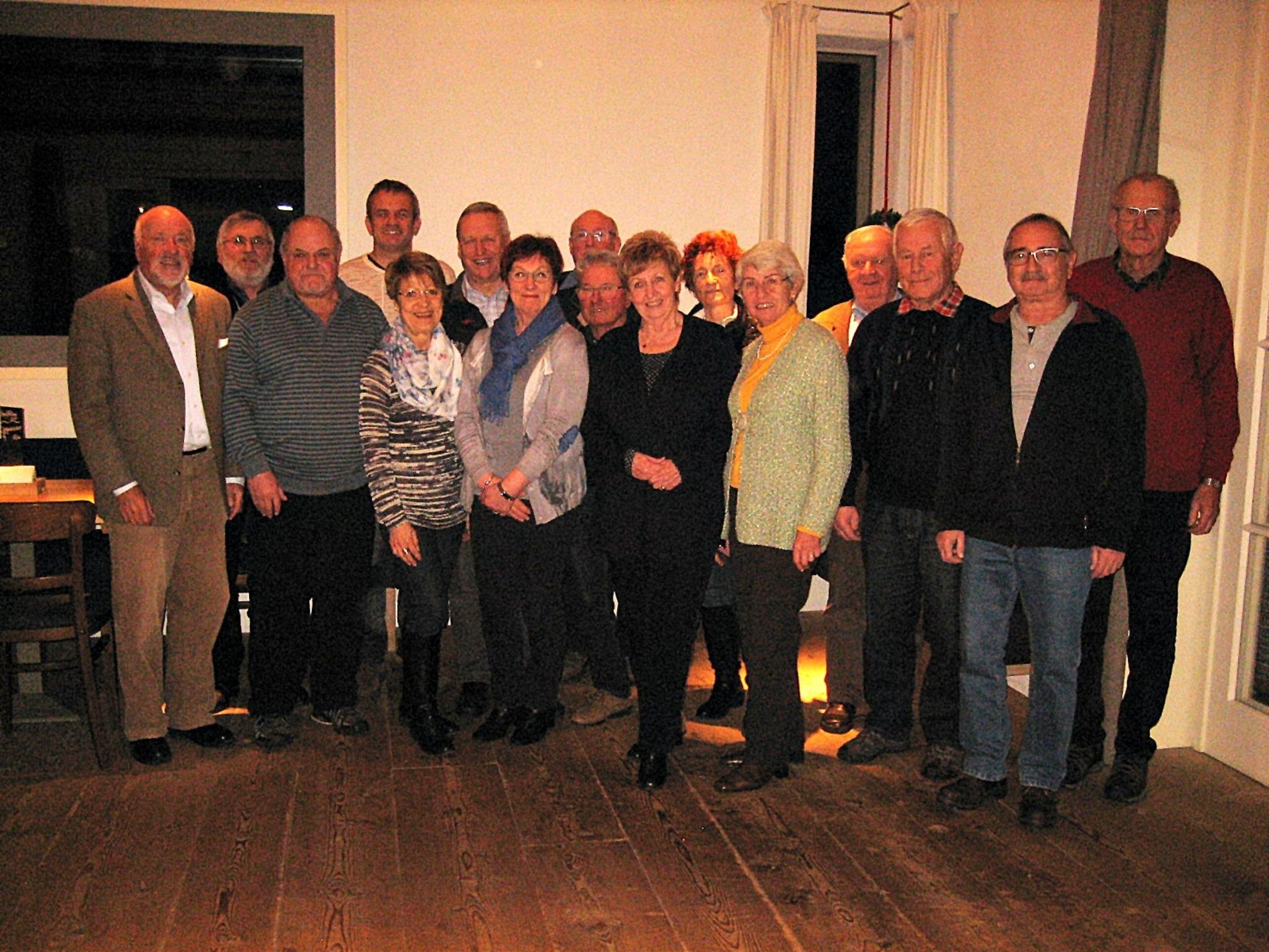Spielgruppe Fidi in Lilienfeld - Hilfswerk