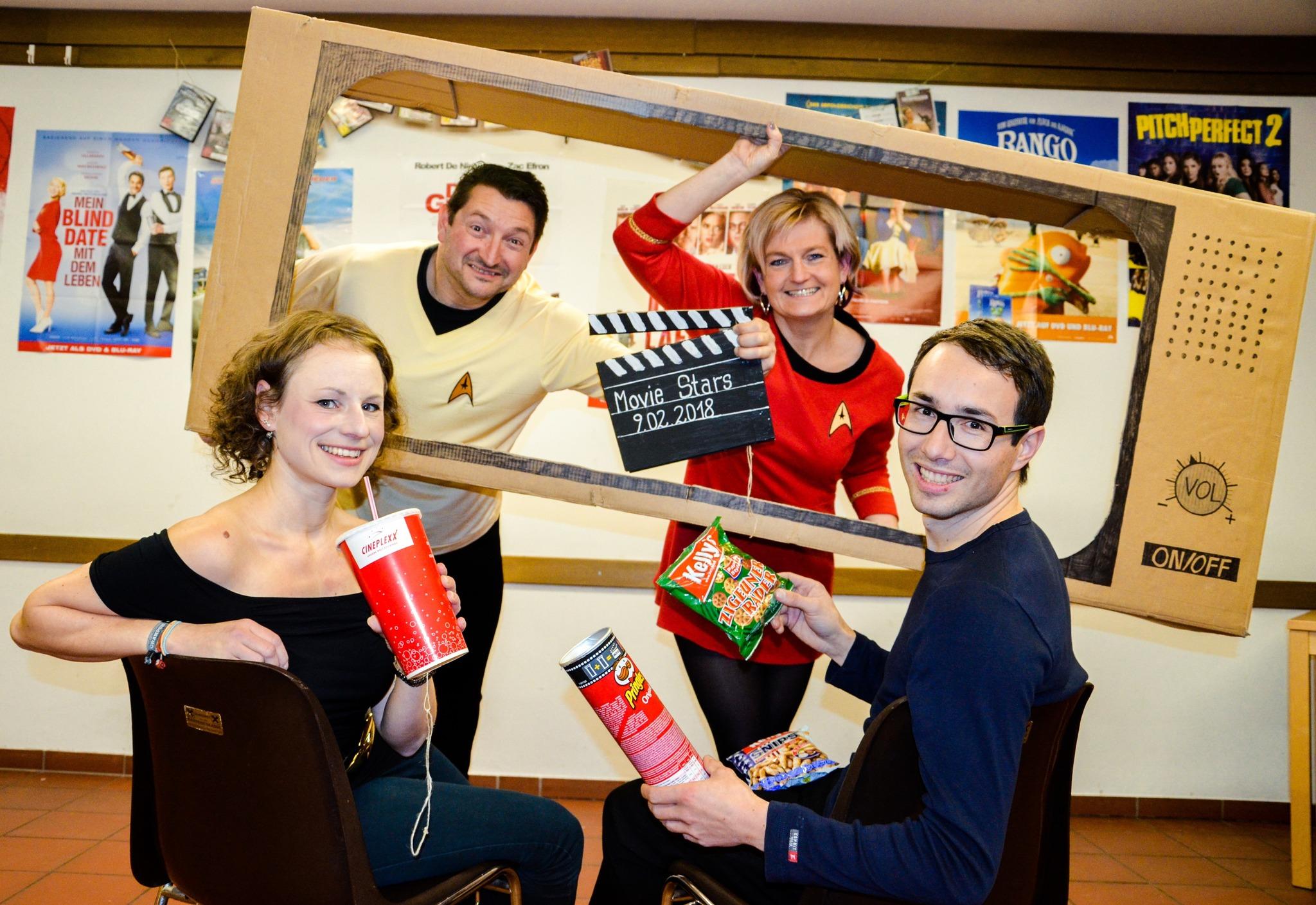 Hagenberg im mhlkreis studenten kennenlernen Single