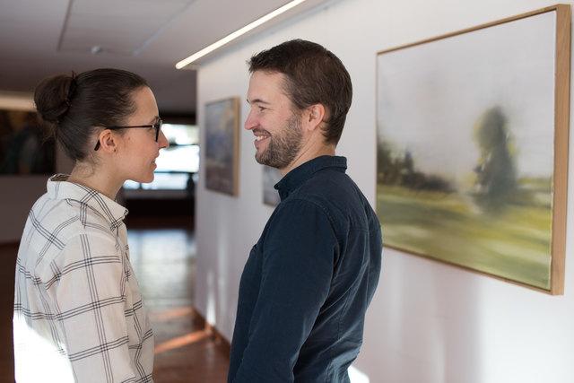 Spillern partnersuche meine stadt, Als single aus ebreichsdorf