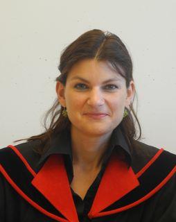 Staatsanwältin Daniela Temsch leitete die Ermittlungen gegen die Dealerfamilie