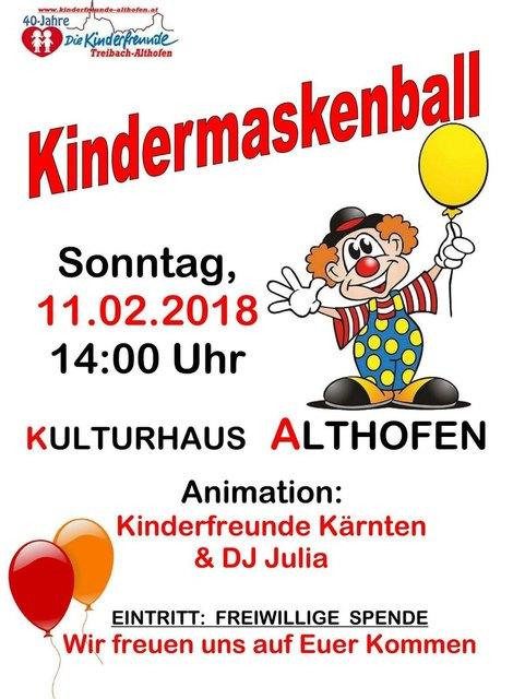 Sex kontakte in kirchtroisdorf - Viktring singlebrsen - Neu