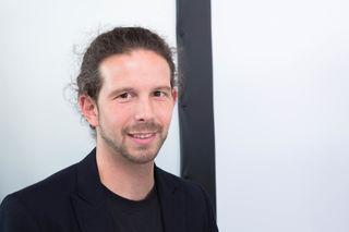 """Daniel Kofler: """"Mitarbeiter begeistern."""""""